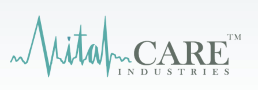 Vital Care Industries