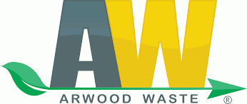 Broadtree Partners Announces Investment In Arwood Waste