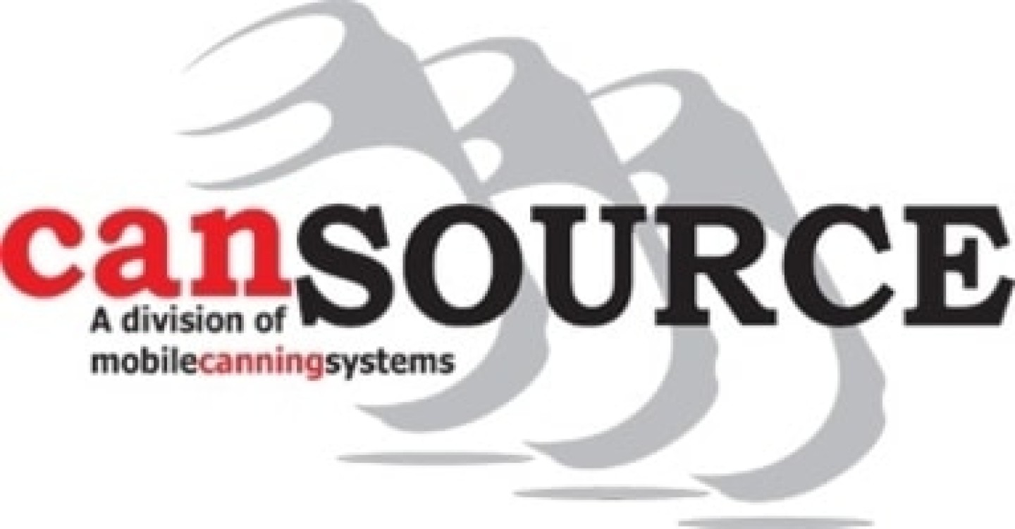 CanSource Logo Resized
